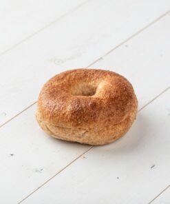 Perfect 10 Maxx Protein Healthy Grain Bagel